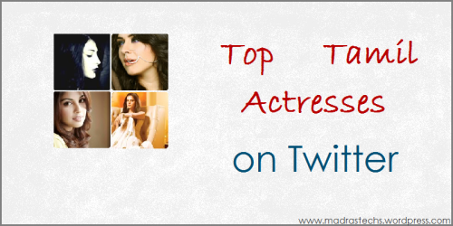 top-tamil-actresses-on-twitter